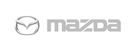 _0000s_0002_Mazda