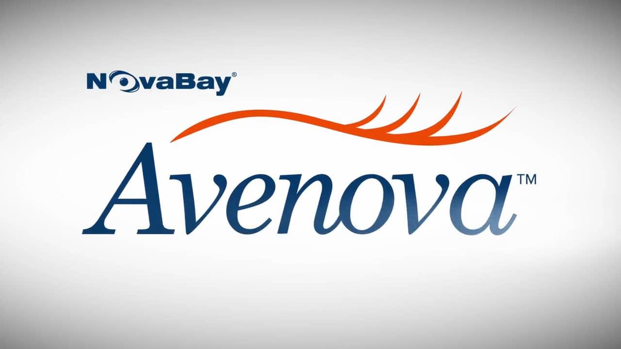 Avenova-Dry-Eye-Video