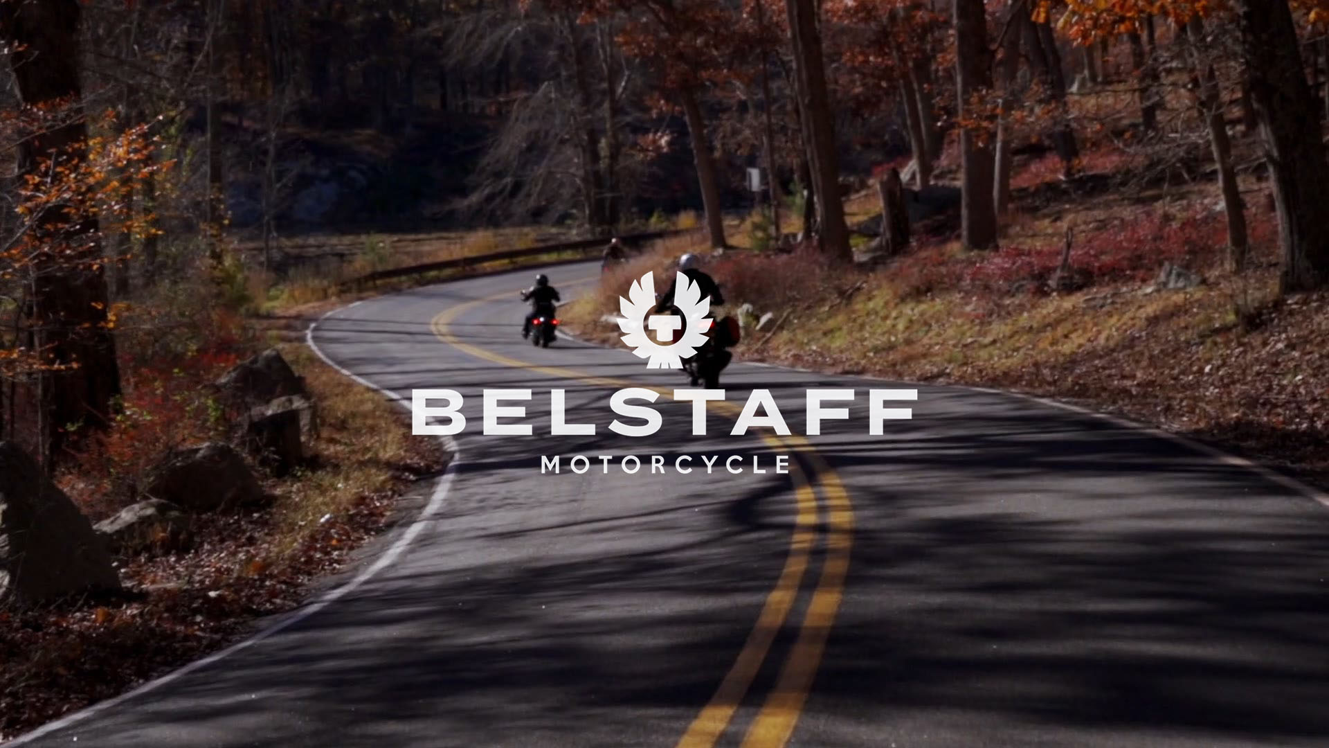 THUMB 181104-UGN Union Garage x Belstaff Ride