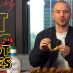 Hot Ones | First We Feast | Complex