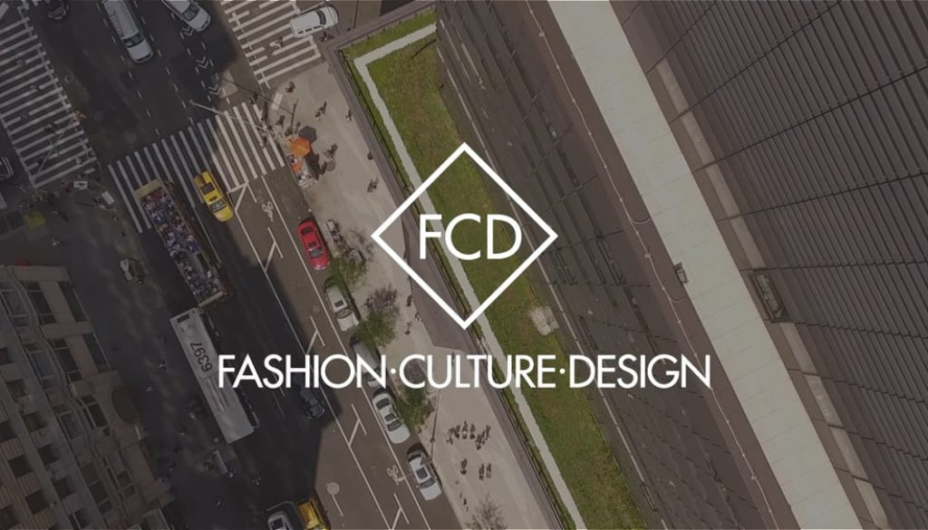 170616-FCD The Unconference