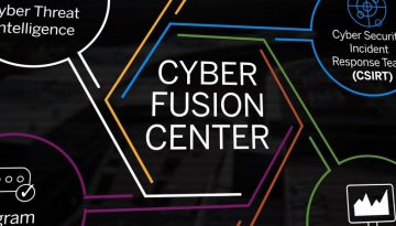 191114-PUD SAP Cyber Fusion Event