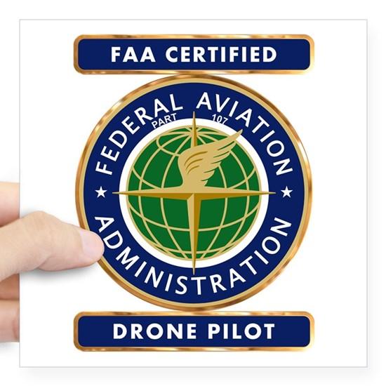 faa-certified-drone