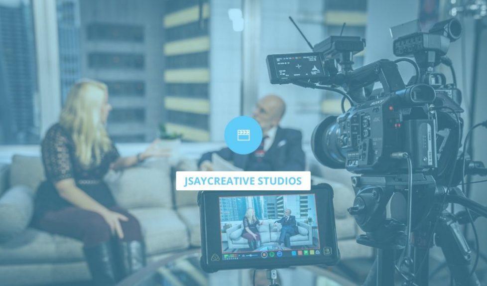 jsaycreative-studios-site-thumb