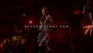 BeyondFrontRow