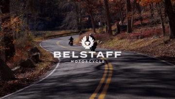 THUMB 181104-UGN Union Garage x Belstaff Ride