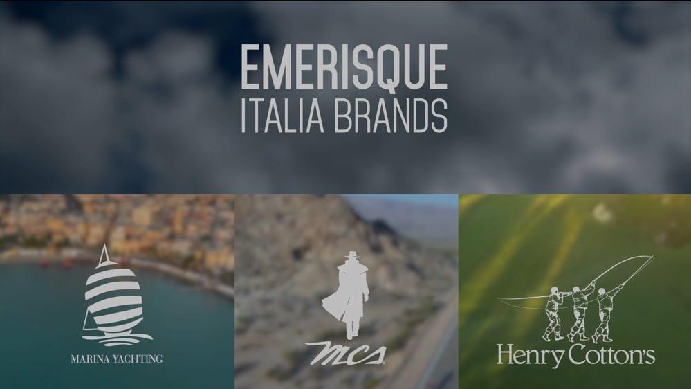 170331-CRC Emerisque Brand Film
