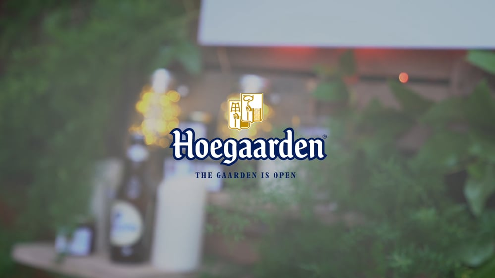 170822-MMS Hoegaarden Event
