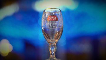 180318-CRC Stella Artois WWD
