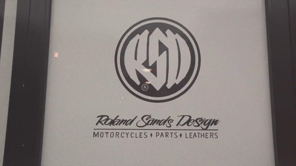 180908-UGN Union Garage RSD Ride