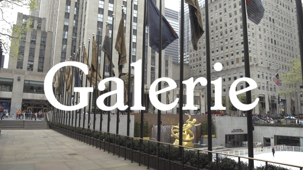 190425-EMO Galerie Mag x Frieze Sculpture