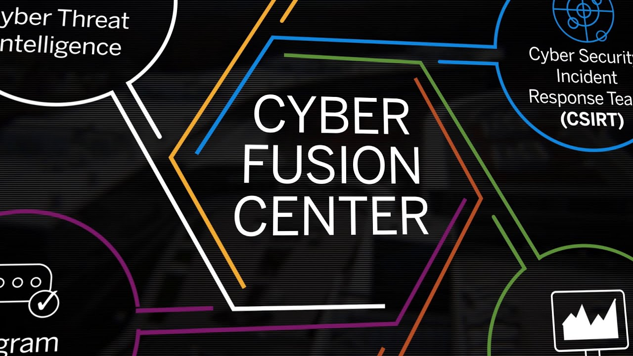 191114-PUD SAP Cyber Fusion Event