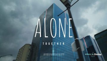alone-together-covid-19-short-film